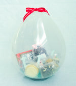 Sweeter Realtors Balloon Gift Package