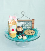 Sweet Realtors Gift Package