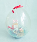 Easter Sweet Balloon Gift Package