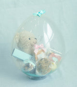 Sweeter Thank You Balloon Gift Package