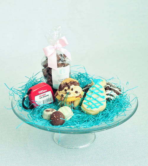 Sweet For Him Gift Package