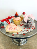 Valentines Sweet Gift Package