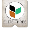 Elite Three Canada