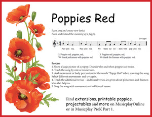 photo relating to Poppies Printable referred to as Poppies Crimson Themes and Differences