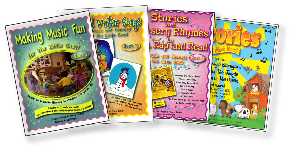 fun with five finger pops for piano play and color series book 2