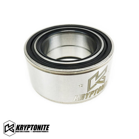 Image of (1) POLARIS 44mm LIFETIME WARRANTY Wheel BEARING