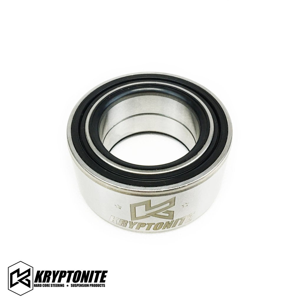 (1) POLARIS 44mm LIFETIME WARRANTY Wheel BEARING