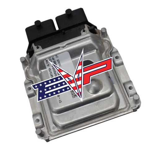 Image of 2016-2020 Polaris General ECU Power Flash