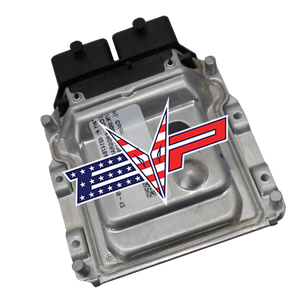 2013-2019 Polaris Ranger 900 ECU Power Flash