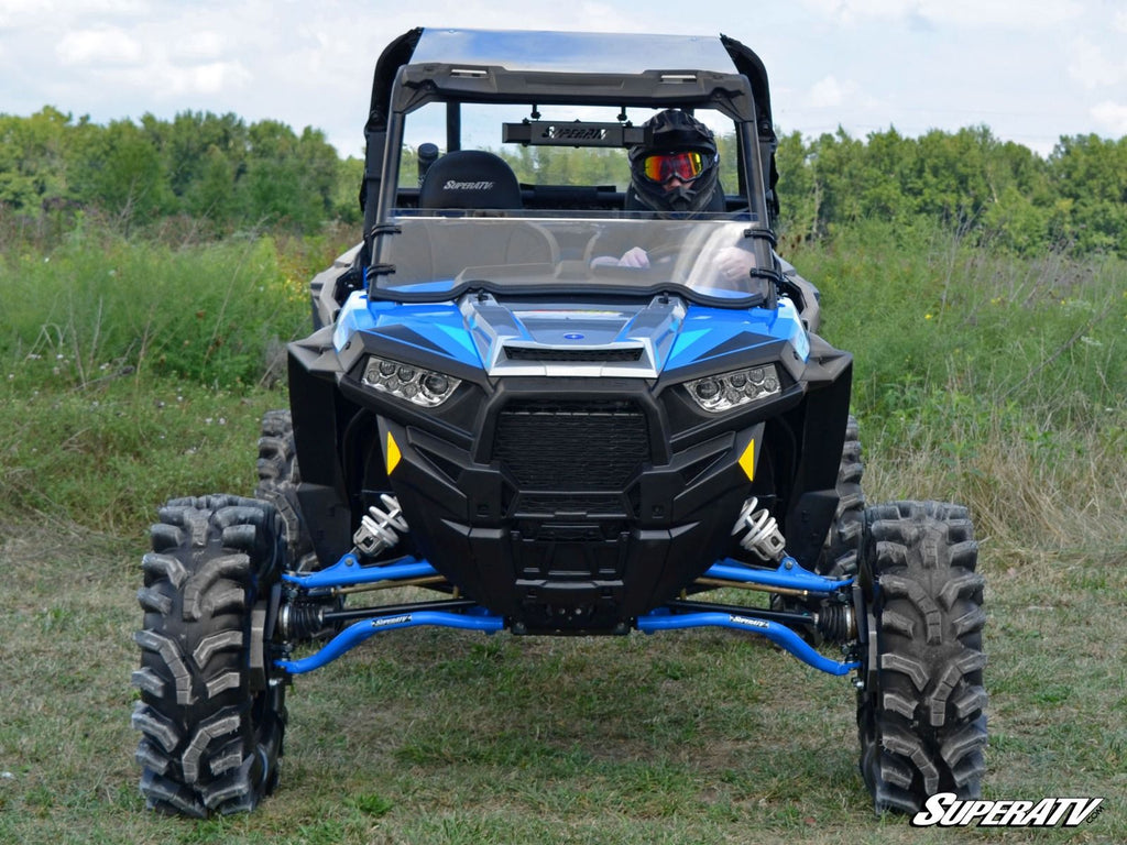 "Polaris RZR 1000 XP 4"" Portals Gen 3 30% GDP with Lifetime Warranty!"