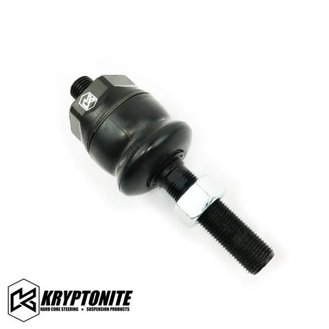 Image of KRYPTONITE UTV DEATH GRIP INNER TIE ROD END