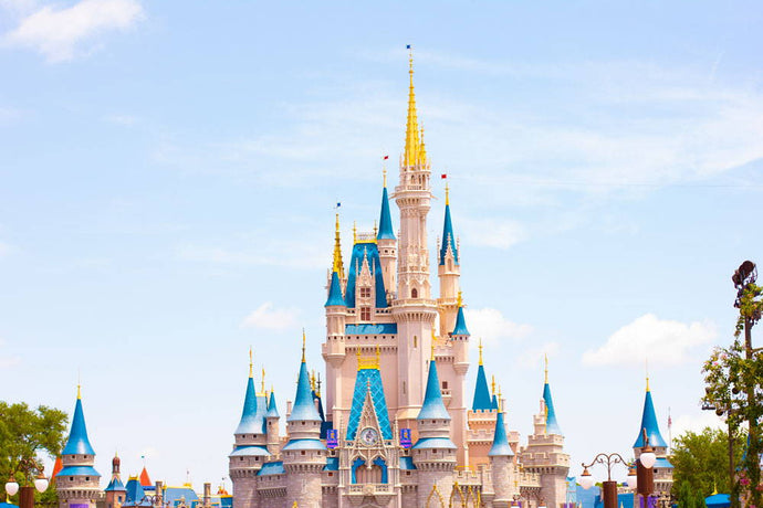 5 Most Overrated Places to Eat at Walt Disney World