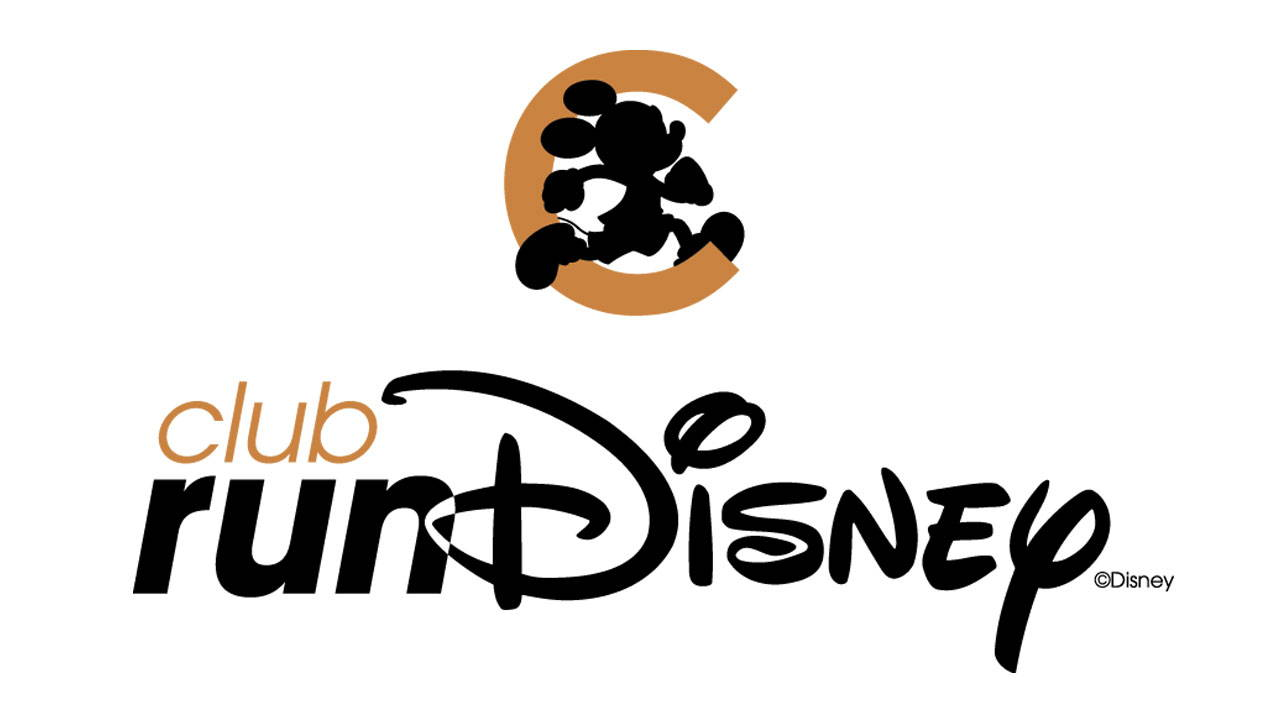 "Disney Announces ""Club Run Disney"", Offers Guaranteed Entry to Races and Discounts"