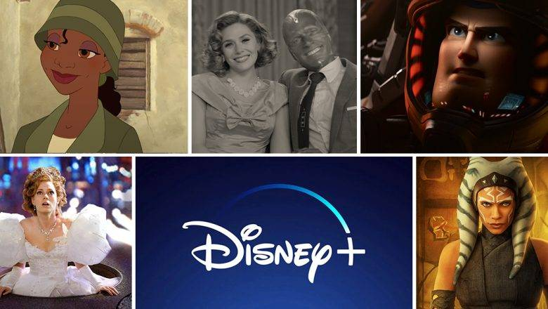 Complete Recap of Disney Investor Day 2020