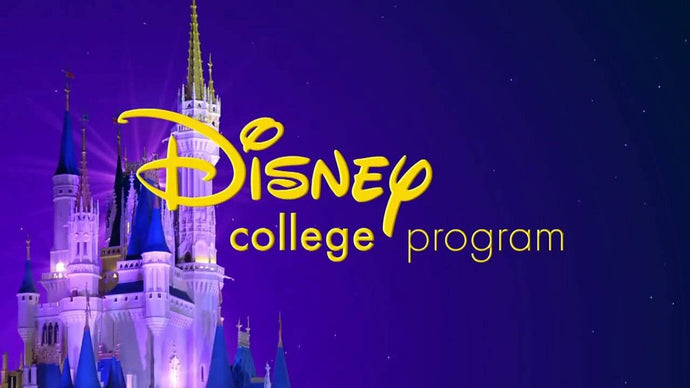 Fall 2020 Disney College Program Suspended