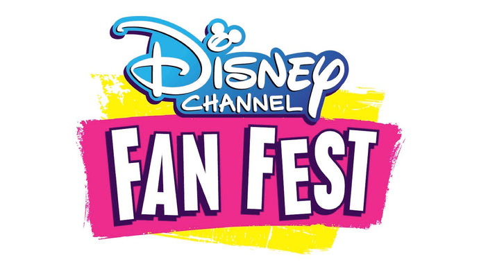 Disney Channel Fan Fest Returning to Disneyland and Expanding to Disney World in May