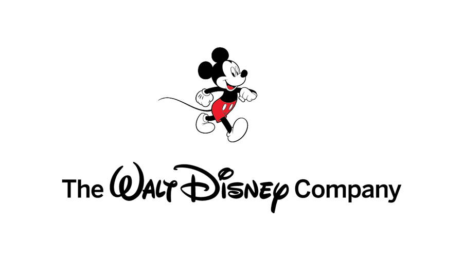 The Walt Disney Company Releases Statement Regarding the Murder of George Floyd and Racial Disparity