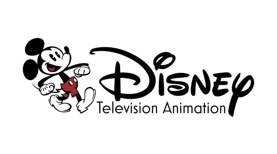 Disney Television November 2020 Programming Highlights Preview Upcoming  Episodes of DuckTales, Big Hero 6, Raven's Home, and More