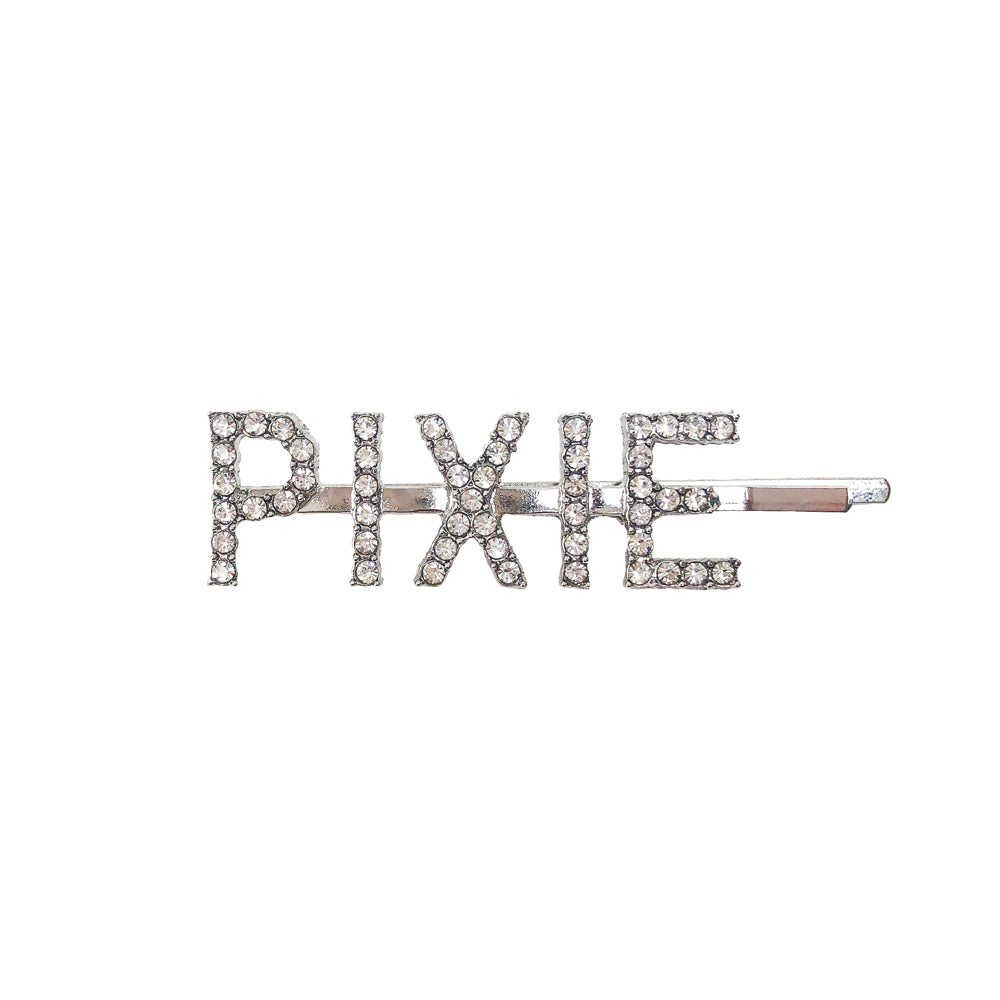 The Lost Bros Pixie Hair Pin