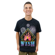 Load image into Gallery viewer, Wishes Tee The Lost Bros