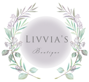 Livvia's Boutique