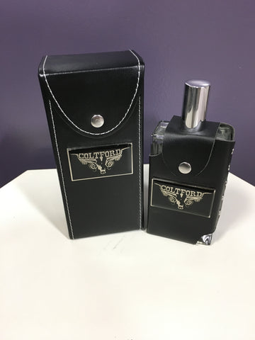 Mens Coltford Cologne