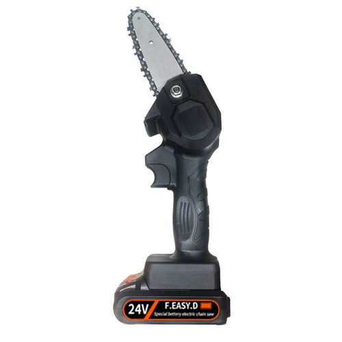 GTA 26 Battery-Powered Mini Chainsaw