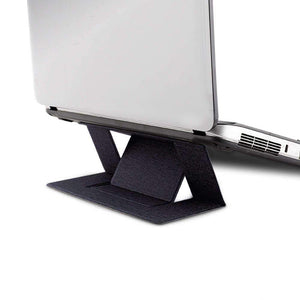Portable Adjustable Laptop Stand for iPad MacBook Laptop - MySlimStyle