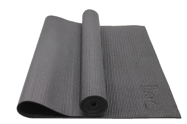 Prima Premium Eco-Friendly Yoga Mat 6mm