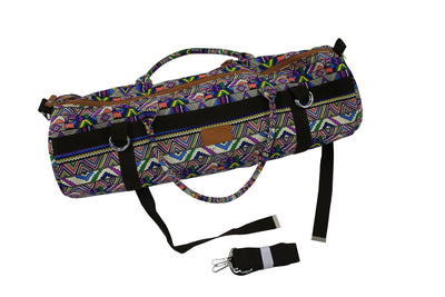 Baja Yoga Mat Carrier Bag