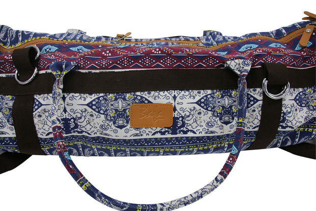 Gypset Yoga Mat Carrier Bag
