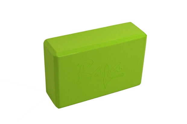 "Foam 3"" EVA Block"
