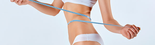 "Question of the week  ""What are the best exercises to slim down the waist?"""