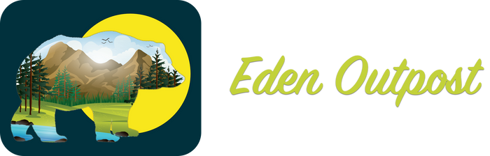 Why Buy From Eden Outpost