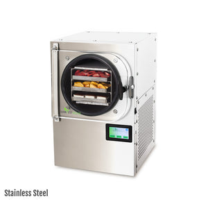 HarvestRight® Home Freeze Dryer