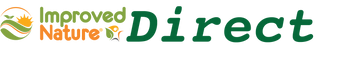 Improved Nature Direct Logo
