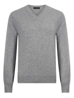 Joseph 100% Cashmere Sweater | Malford of London Savile Row and Luxury Formal Wear Sale Outlet