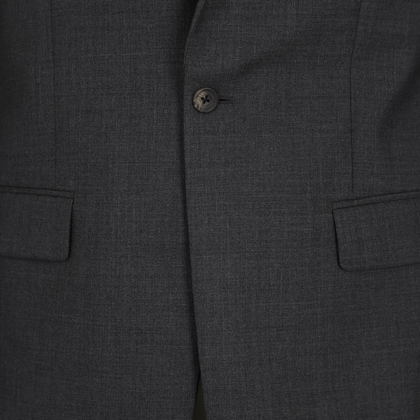 Kilgour Grey Wool Blazer | Malford of London Savile Row and Luxury Formal Wear Sale Outlet