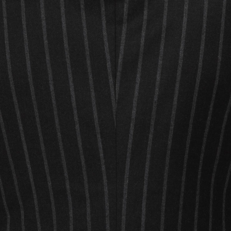 Kilgour Pinstripe Luxury Wool Suit | Malford of London Savile Row and Luxury Formal Wear Sale Outlet