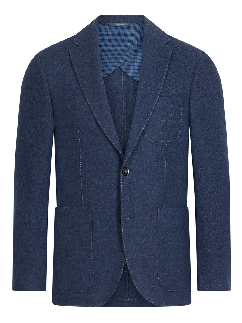 Louis Feraud Lance - Pamix Jacket | Malford of London Savile Row and Luxury Formal Wear Sale Outlet