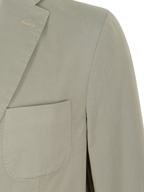 Louis Feraud Leonardo Jacket | Malford of London Savile Row and Luxury Formal Wear Sale Outlet