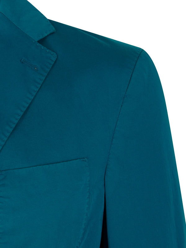 Louis Feraud Simon Jacket | Malford of London Savile Row and Luxury Formal Wear Sale Outlet