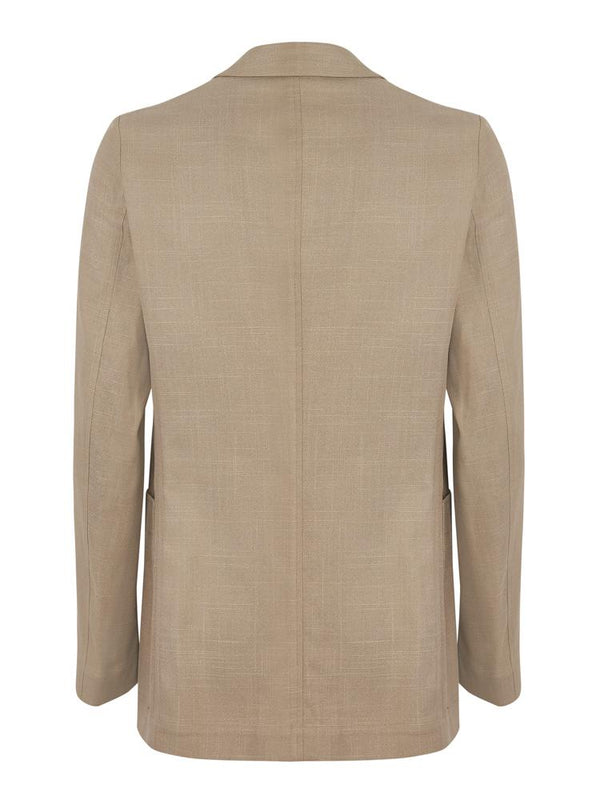 Thomas Pink Textured Jacket | Malford of London Savile Row and Luxury Formal Wear Sale Outlet