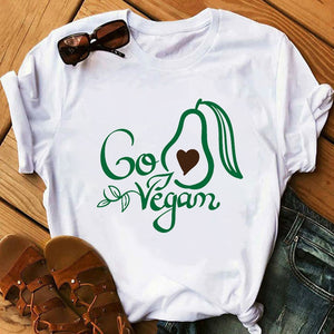 Princesse Végane - t-shirt vegan, sac sans cuir animal, sac vegan, boutique vegane, mode femme vegane, articles de mode vegan, ethique vegane, veganisme, vegan, veganism, sac vegan, bijoux, decoration vegane, Go Vegan