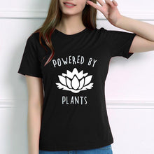 Princesse Végane - t-shirt vegan, sac sans cuir animal, sac vegan, boutique vegane, mode femme vegane, articles de mode vegan, ethique vegane, veganisme, vegan, veganism, sac vegan, bijoux, decoration vegane