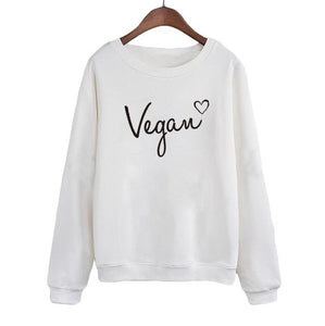 Princesse Végane - sweat vegan, sac sans cuir animal, sac vegan, boutique vegane, mode femme vegane, articles de mode vegan, ethique vegane, veganisme, vegan, veganism, sac vegan, bijoux, decoration vegane