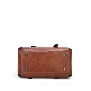 Sac cartable Earlin