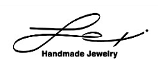 Lexi Handcrafted Jewelry