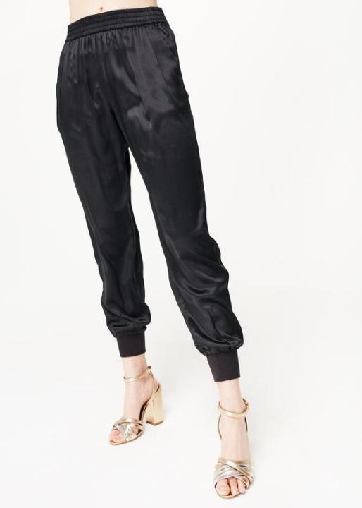 Cami NYC Sadie Joggers in Black | 4sisters1closet