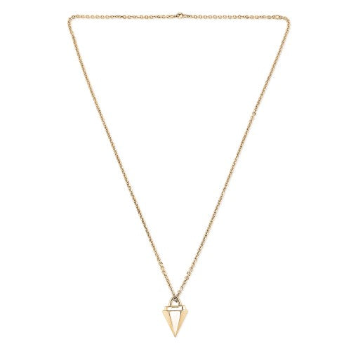 Vita Fede Thea Necklace